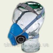 Полумаска модель М6200-JUPITER фото