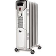 Радиатор масляный 1.5кВт 7 секций Polaris фото