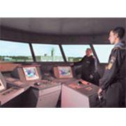 Навигационный тренажер NTPRO 4000 в Украине Купить Цена Фото фото
