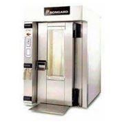 Печь ротационная Бонгар (Bongard) 8.3 ФЕ - электрическая с фиксированной тележкой. Печи ротационные в Украине купить фото