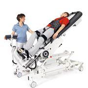 Механотерапия, Локомоторная терапия, Тренажер. фото
