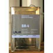 Масло вакуумное ВМ-4 фото