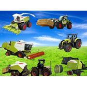 Запчасти для сельскохозяйственной техники доставка товара по всей территории Украины. фото