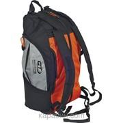 Сумка-рюкзак Falesia Climbing Technology фото