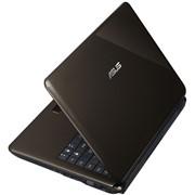 Ноутбук ASUS K50IP Celeron фото