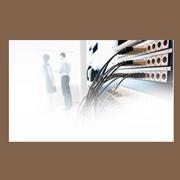 Защита от несанкционированного съема информации фото