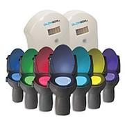 Подсветка для унитаза с датчиком движения GlowBowl фото
