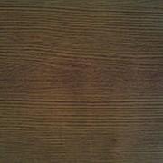 Пленка самоклеющаяся 8м.*0,45cм. W1702 дерево фото