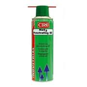 Проникающее средство с тефлоном CRC 5-56 + PTFE фото