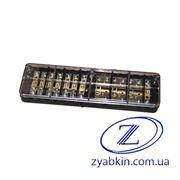 Коробка испытательная КИП Пластполимер фото