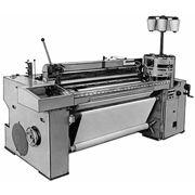 Прядильные машины ПСЛ-100 оборудование для выработки пряжи фото