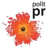 Политический пиар фото