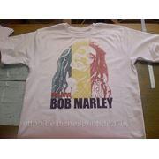Наша футболка с Вашим фото фото