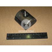 Подушка рессоры дополнительной ГАЗ 53, 3307 в сборе (без упаковки) фото