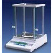 Весы аналитические механические фото