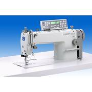 Специальная швейная машина Кл. 251-140042 фото
