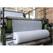 Оборудование для производства филлфайбера и синтепуха а также для дробления и измельчения поролона (ватина) фото