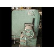 Шпуленамотка SKET UDS 630 оборудование намоточные питание: 380 / 50 V / Hz фото