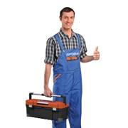 Ремонт профессионального кухонного оборудования фото