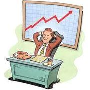 Помощь в разработке учетной политики для целей бухгалтерского и налогового учета фото