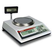 Весы ювелирные A250R (AXIS) фото