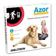 JABLOTRON - беспроводная система Azor фото