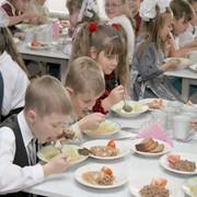 Технические условия блюда кулинарные из мяса для детского питания ТУ 9214-289-37676459-2014 фото