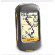 Портативные навигаторы (GPS (Garmin Dakota 10))(купить Чернигов Киев Полтава Донецк Львов) фото