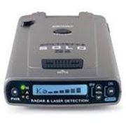 Антирадар: Escort Passport Escort Solo S2 Escort 9500ix Escort 9500i Escort 8500 X50 Red Escort 8500 X50 Blue фото