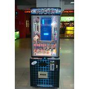 золото клеопатры игровой автомат купить