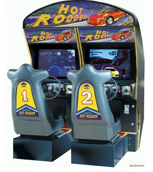 В симферополе игровые автоматы голден интерстар gi-s780 crci xpeed