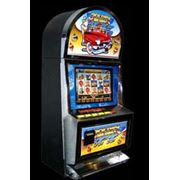 Корпуса для игровые автоматы казино рояль hd 1080p онлайн