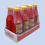 Термоусадочная полиэтиленовая пленка-пищевая упаковка- производство продажа по Украине. фото
