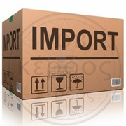 Экспортная упаковка фото