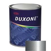 Duxone Автоэмаль базовая 419BC Опал Duxone фото