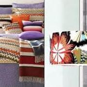 Домашний текстиль ивано-франковск фото
