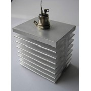 У нас Вы можете купить триак ТС112-16-12 У2 (симмитричные тиристоры) штыревой конструкции, от производителя, с гарантией фото