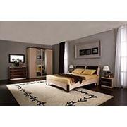 Спальня Мадонна фото