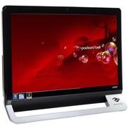 Планшет Acer ONE TWO M3870/21.5 фото
