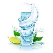 Apa in Moldova,cea mai buna apa ,apa ,apa pura фото