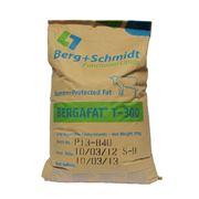 Премиксы для сельскохозяйственных животных. Производство Германия фото