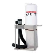 JET DC-900A 10001051MA фото