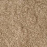 Маты из базальтового супертонкого волокна марки БСТВ фото