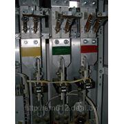Все виды электромонтажных работ и КИПиА со сдачей объекта «под ключ» фото