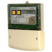 Счетчики электроэнергии A1140, A1700, A1800 - проект, монтаж, пуско-наладка. фото