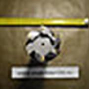 Фреза конический хвостовик с напайками ф16х3х40 ВК8 фото