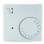 Аналоговый комнатный термостат Артикул P303 фото