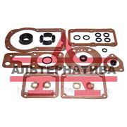 Ремкомплект Топливного насоса высокого давления (с прокладками) Д-240,Д-65 фото