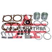 Набор Для ремонта компрессора МАЗ,КамАЗ,ЗИЛ,Т-150 (Р2) фото