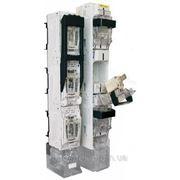 Рубильник ARS 2, 400А, 690В, Вертикальный блок-рубильник фото